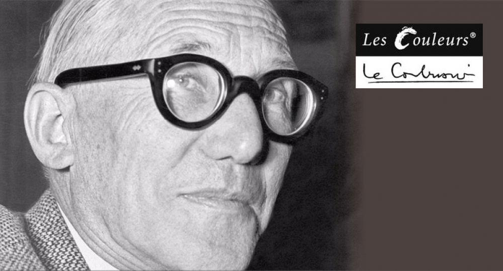 ¡Me pido un Le Corbusier para casa!