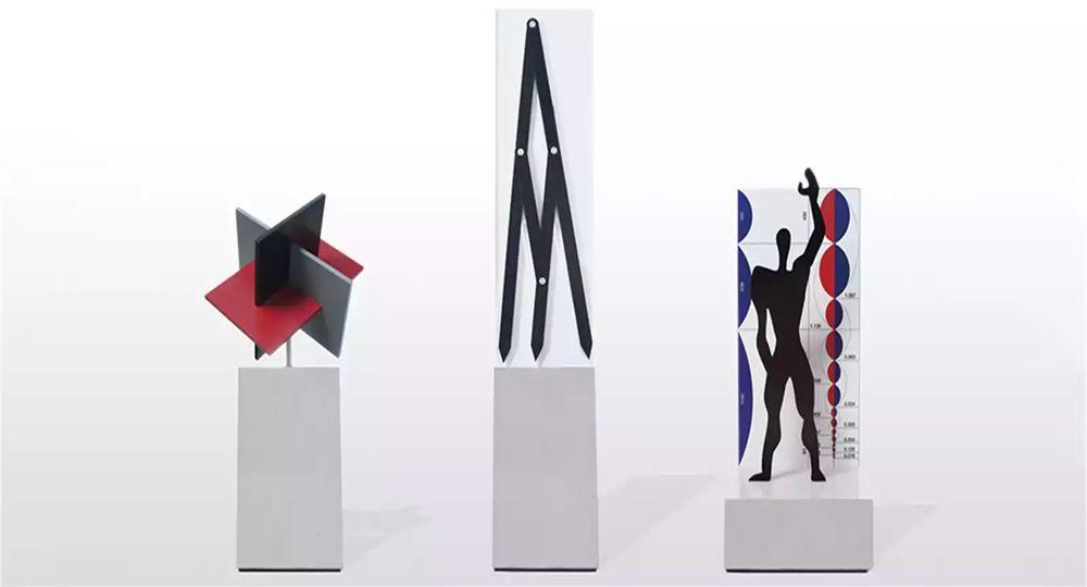 LafargeHolcim Awards. 5º Edición Premio Internacional de Arquitectura Sostenible