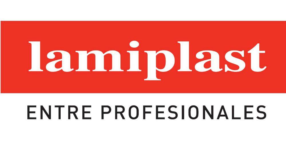 Lamiplast. Servicio profesional y garantía de calidad