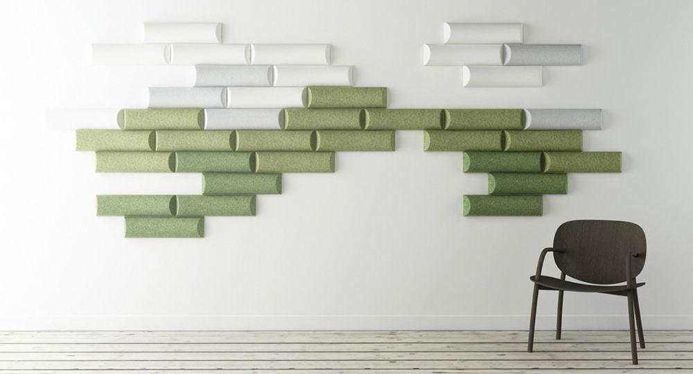 Made Design Barcelona. Ordenando espacios