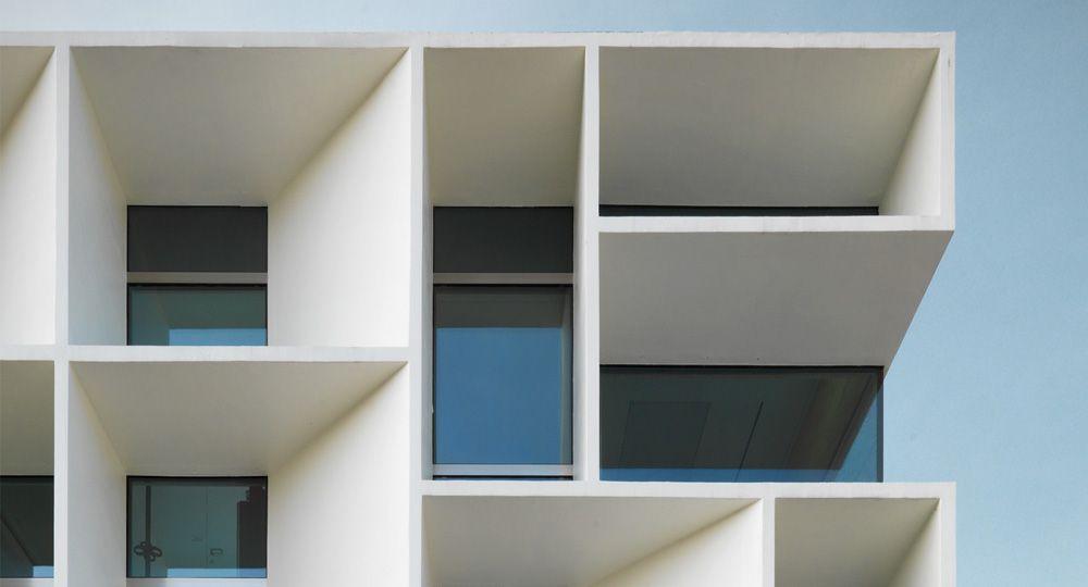 Entrevista exclusiva al estudio de arquitectura Piuarch (I)