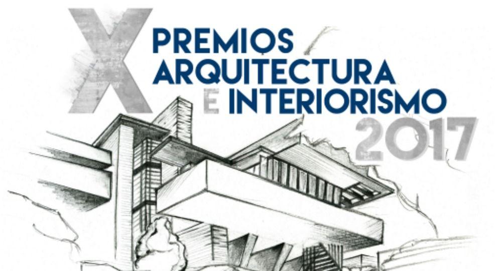 X Premios PORCELANOSA. Desafío a la creatividad arquitectónica