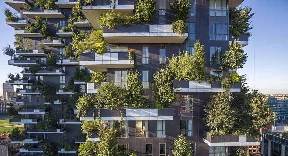 Entrevistas exclusivas Arquitectura y Empresa: Stefano Boeri (I)