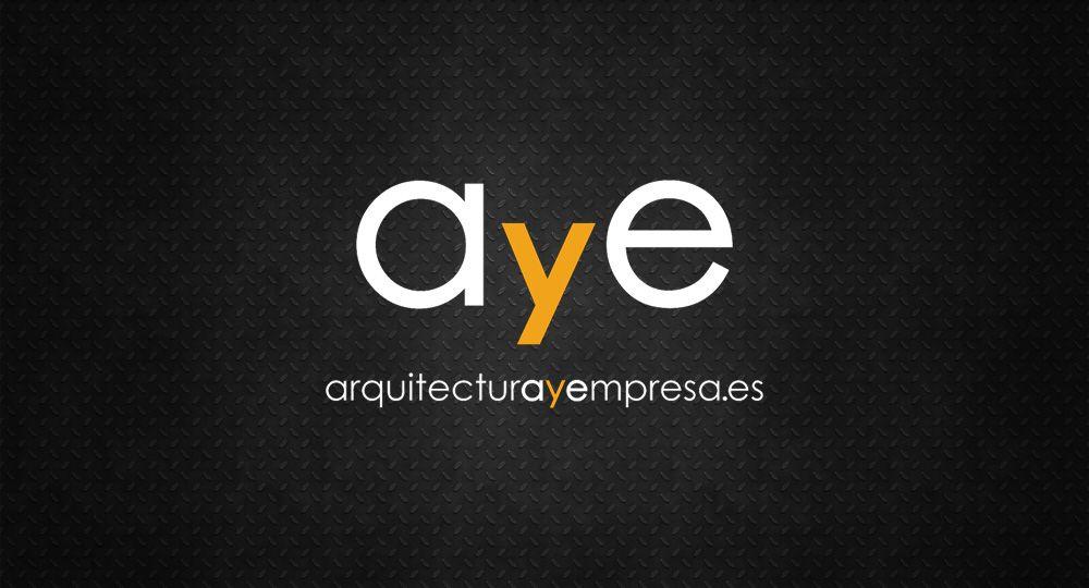 Arquitectura y Empresa TOP 20 mundial en blogs de arquitectura en castellano