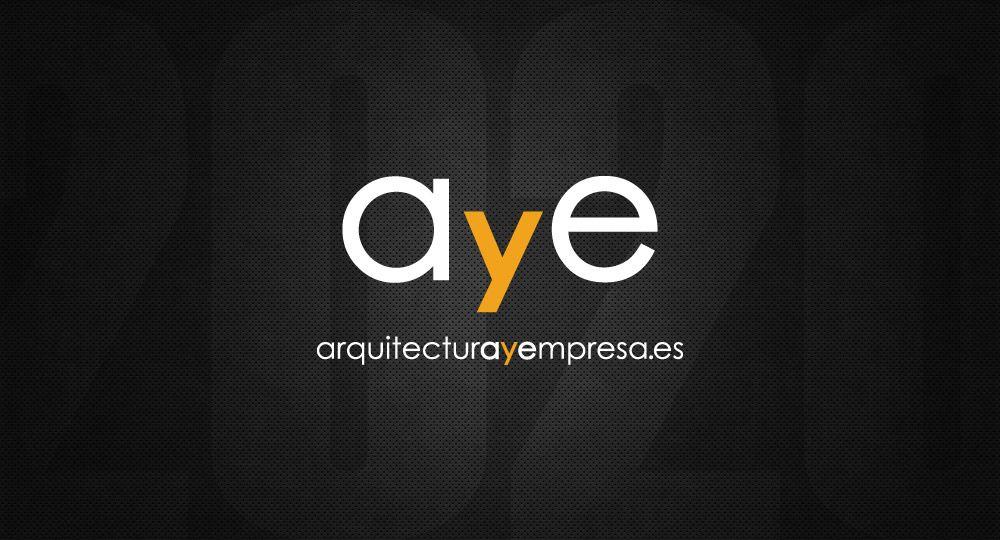 Arquitectura y Empresa | 2020