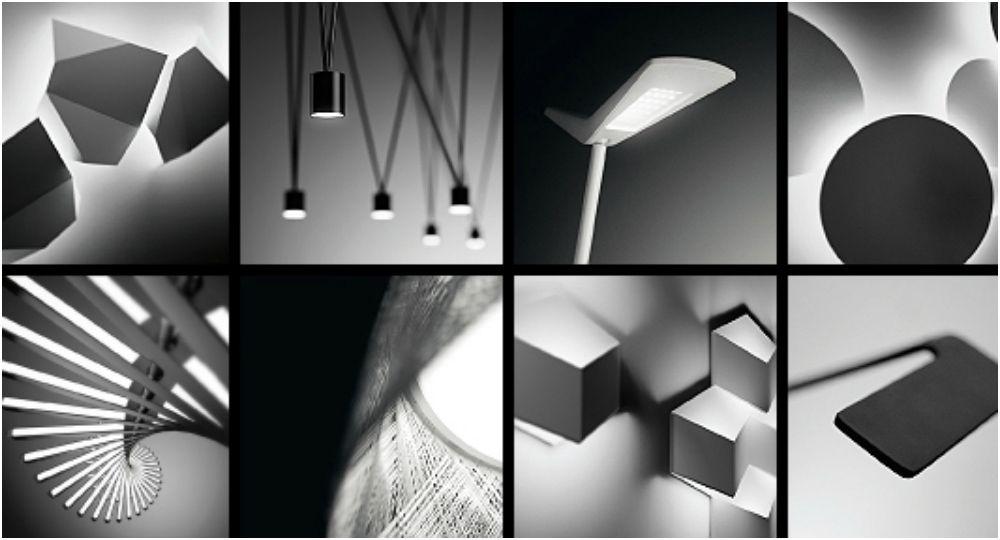 VIBIA, creadores de iluminación