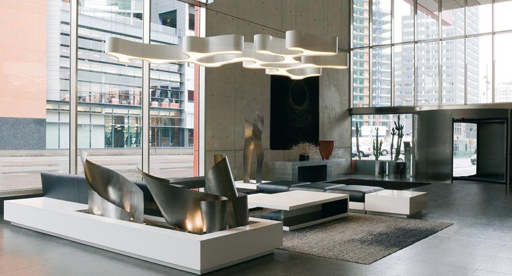 Ameba la luminaria ganadora del premio 'best of decade'