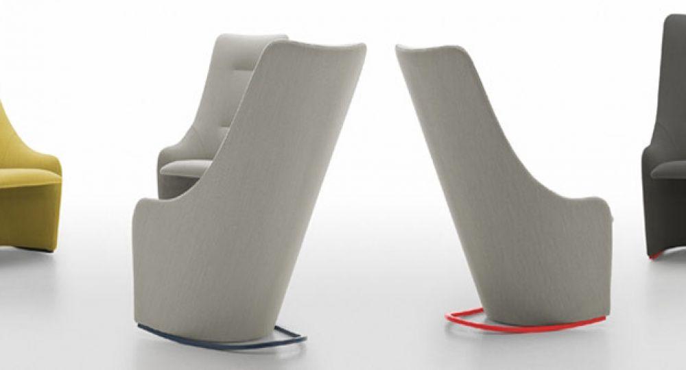Viccarbe, diseño internacional con carácter mediterráneo