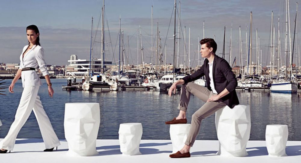 Vondom, diseño made in Valencia