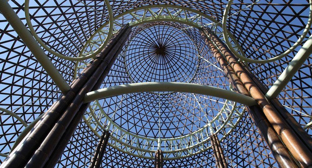 Anna Heringer: arquitectura de cooperación
