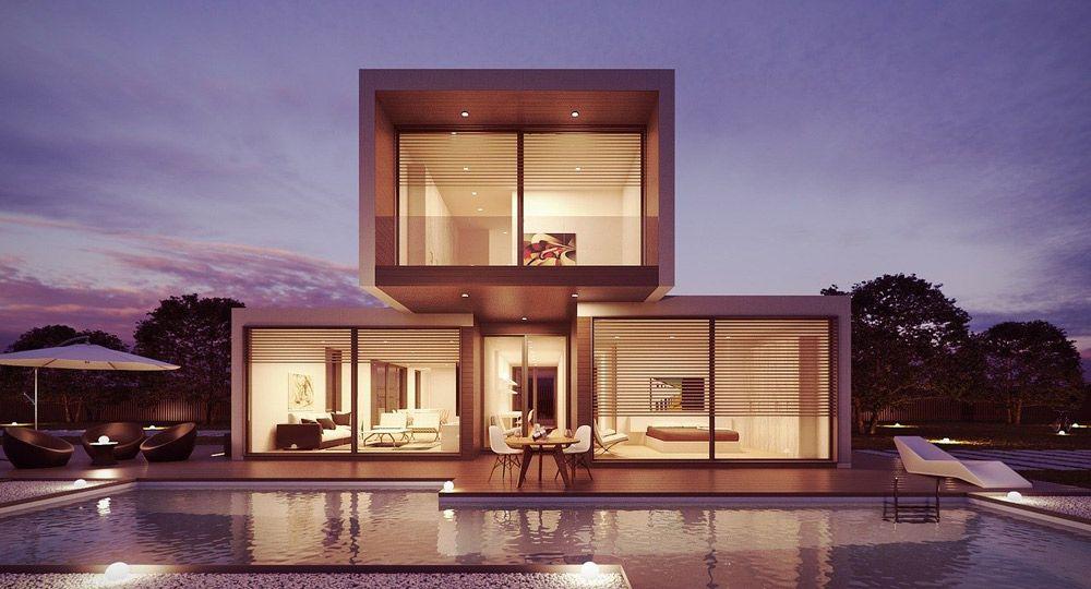 Construcción modular: qué es y cuáles son sus principales beneficios