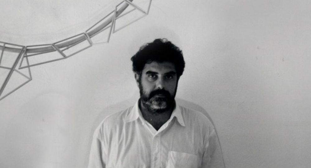 El legado de Enric Miralles