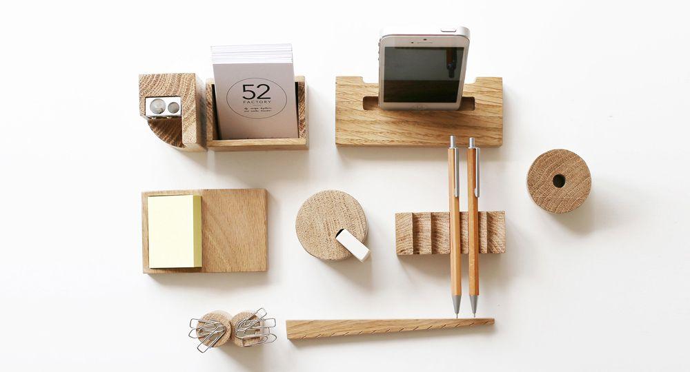 10 objetos que puedes regalar a un arquitecto