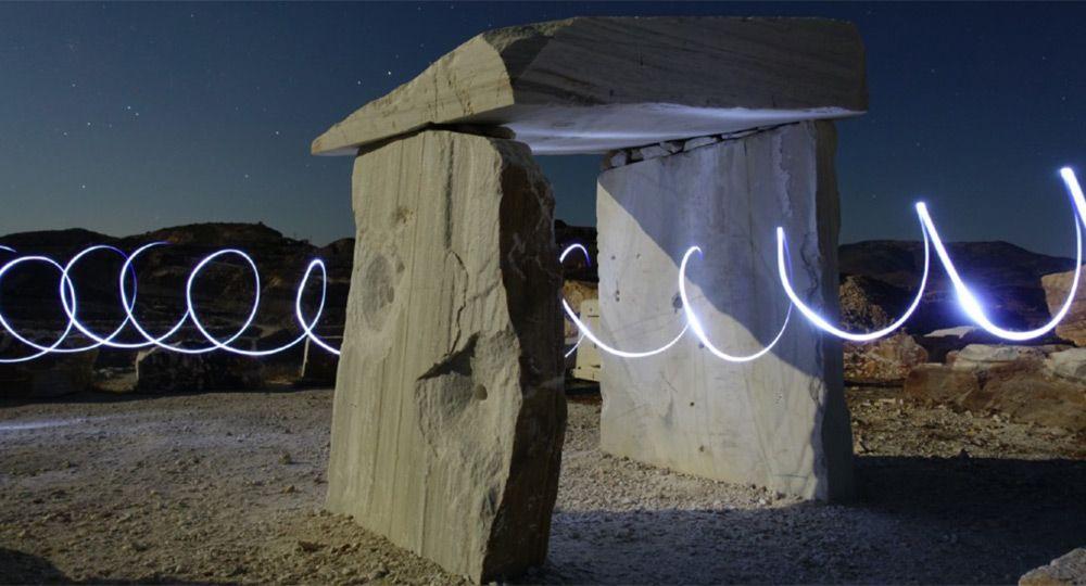 Concurso Internacional de Escultura