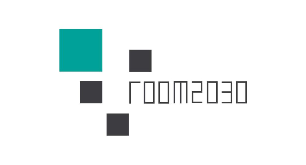 Room 2030: la habitación del futuro