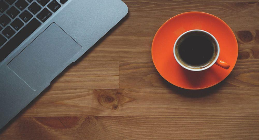 Los mejores portales on-line para búsqueda de empleo dentro del sector de la arquitectura