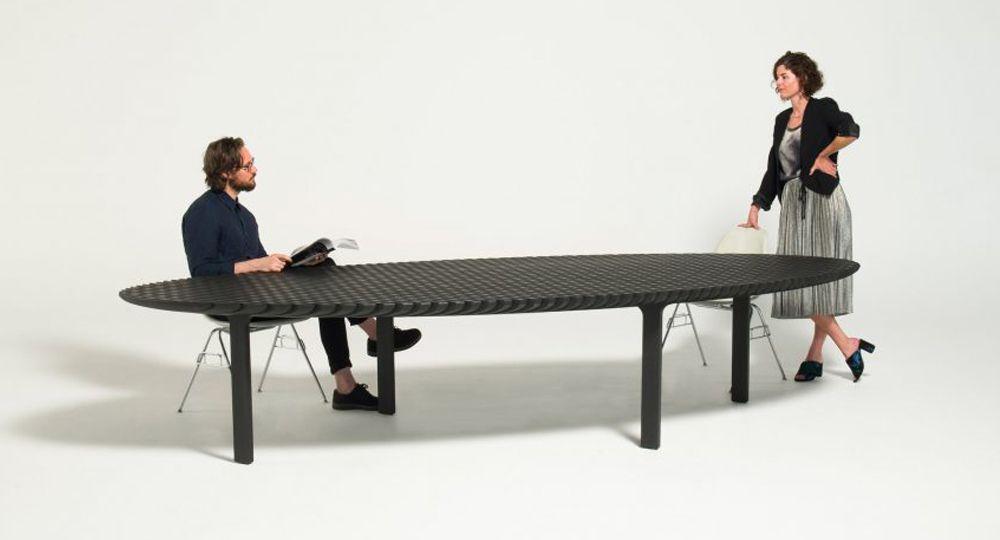 Heatherwick Studio. Arquitectura, diseño y sostenibilidad
