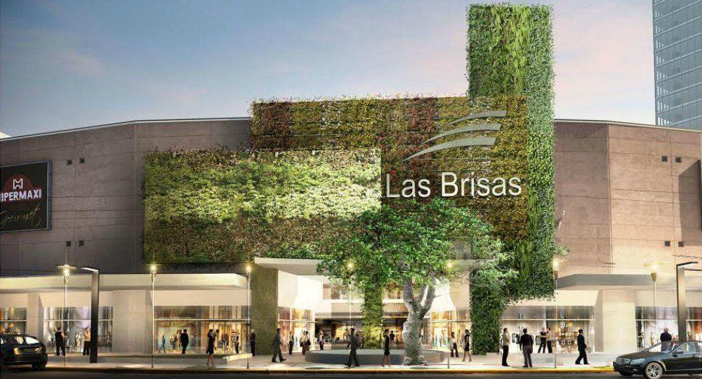 Arquitectura verde en Bolivia. Ignacio Solano