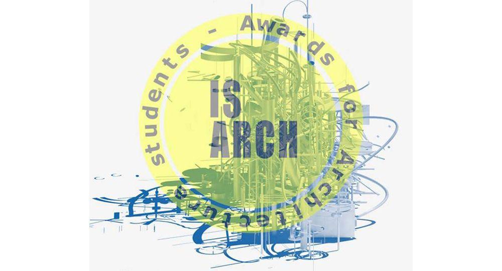 VIII Edición de los Premios de Arquitectura  IS ARCH