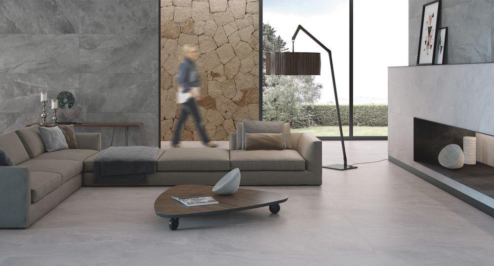 Keraben Grupo Resort en Cersaie 2018.  La nueva colección de Keraben Grupo