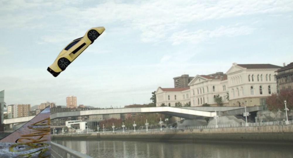 Mybrana.  Realidad virtual ara el diseño y la arquitectura al alcance de tu Smartphone