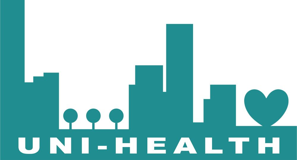 Proyecto Uni-Health. Diseño e innovación de los espacios públicos
