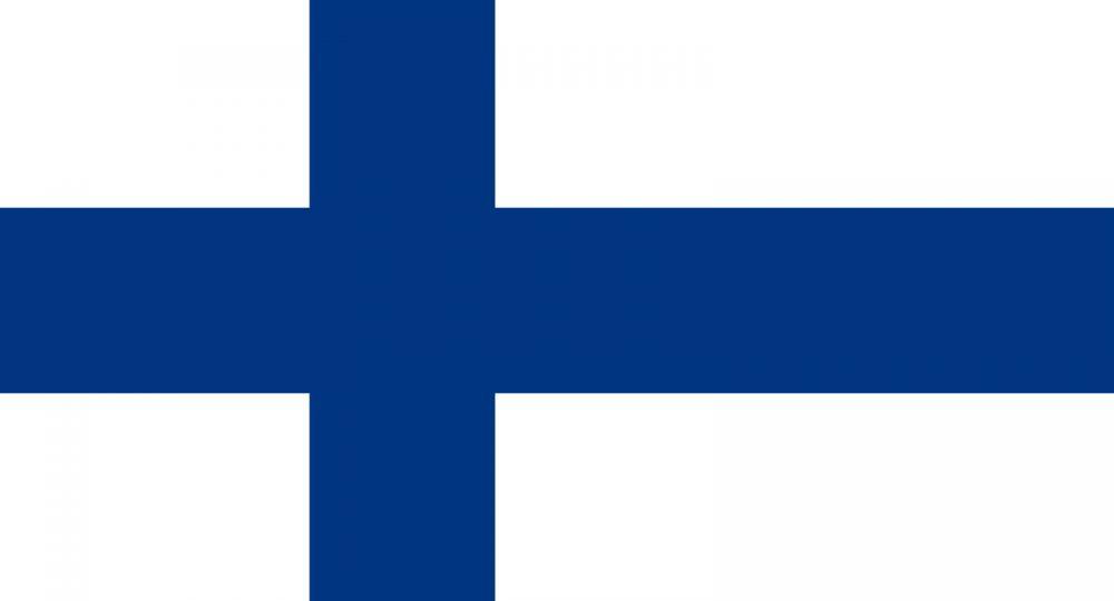 Arquitectura y empresa os propone un viaje a Finlandia.