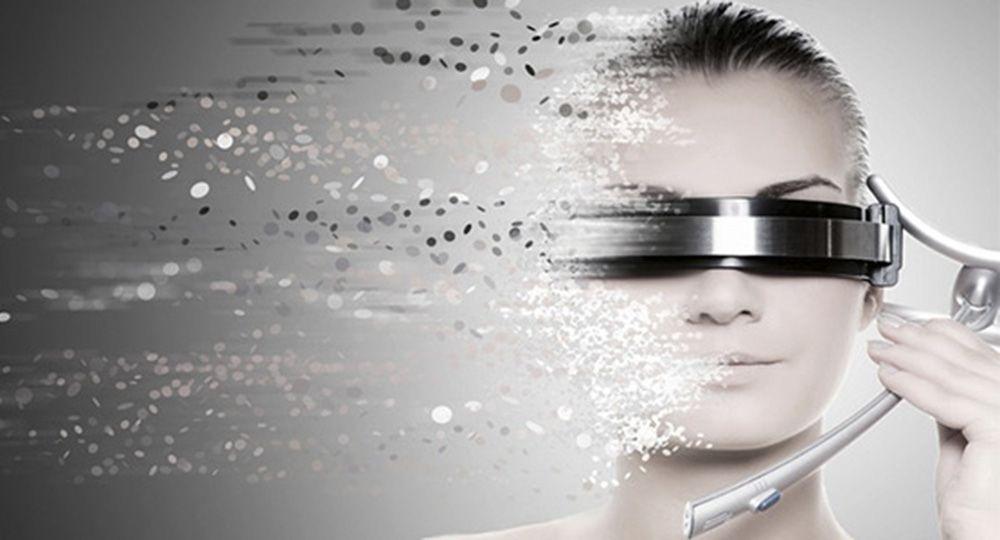 La realidad virtual avanza en el sector inmobiliario