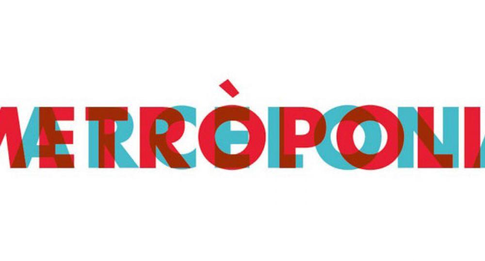 Metrópolis Barcelona, la exposición donde se explica el pasado, presente y futuro del Área Metropolitana de Barcelona