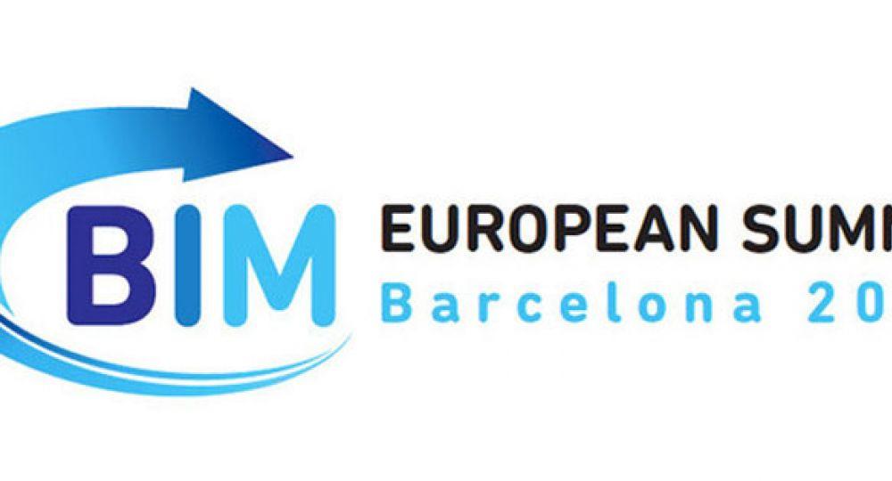 Knauf se suma al Manifiesto BIMCAT Barcelona para promover la tecnología BIM