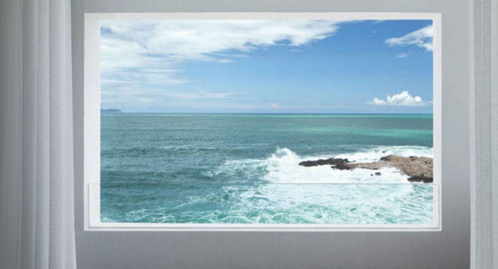 La casa con sabor a mar, por Carlos Ferrater