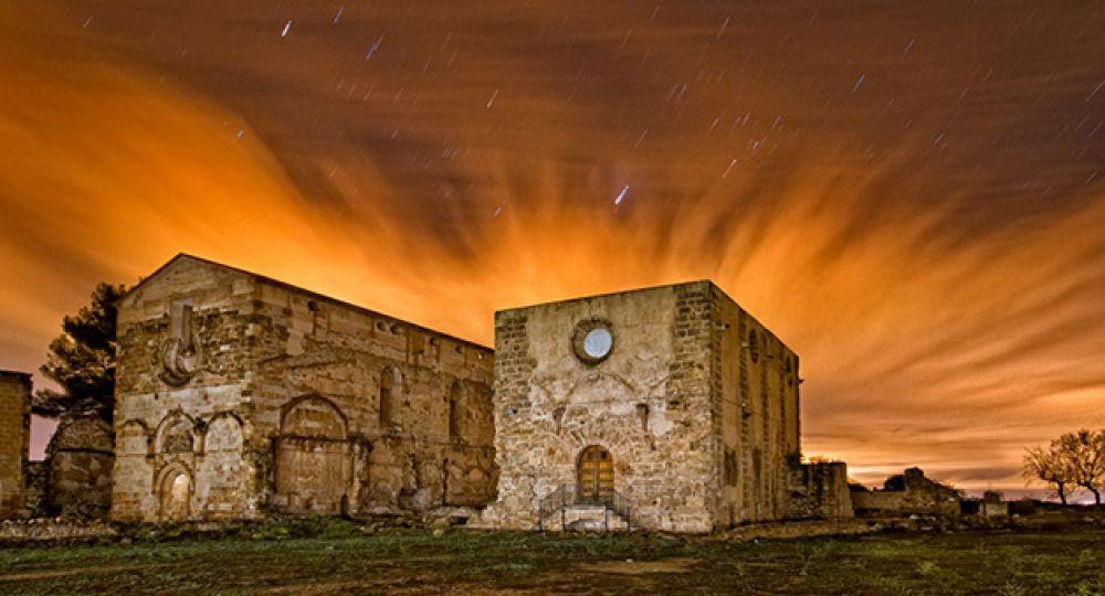 Cartuja de Vall de Christ, recuperando el patrimonio perdido