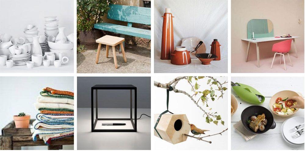 Convocatoria abierta para el Design Market Barcelona 2015!