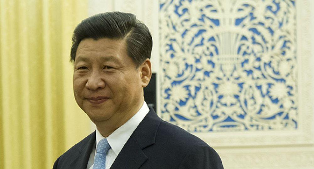 """Xi Jinping: """"Basta ya de edificios raros"""""""