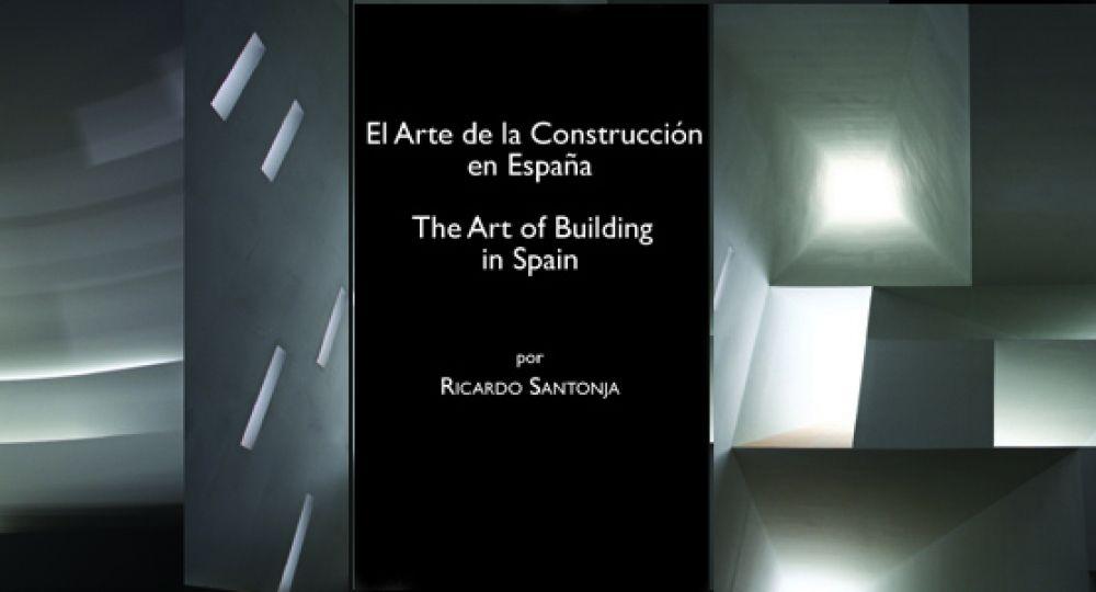 Exportando Arquitectura