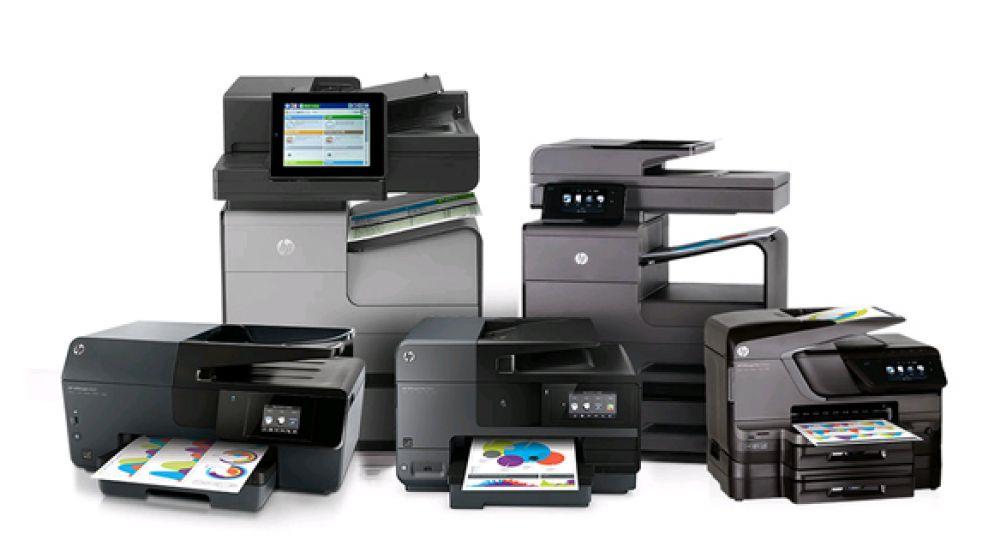 ¿Qué es más rápido y económico, impresora laser o tinta?