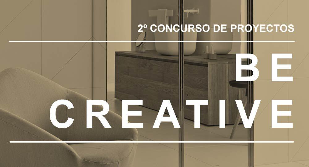 Inbani convoca la segunda edición de su Concurso de Interiorismo