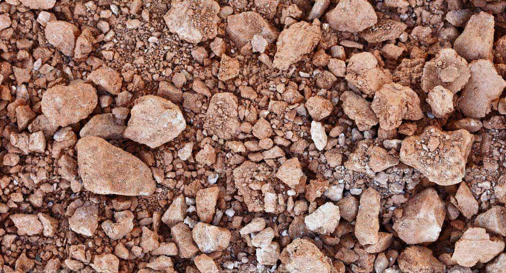 El ITC busca alternativas a la utilización de materias primas críticas en el sector de la cerámica
