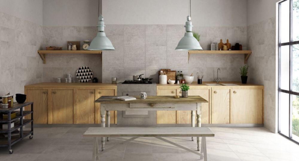 Cuatro claves para hacer que tu casa esté de moda: Metropol de Keraben Grupo