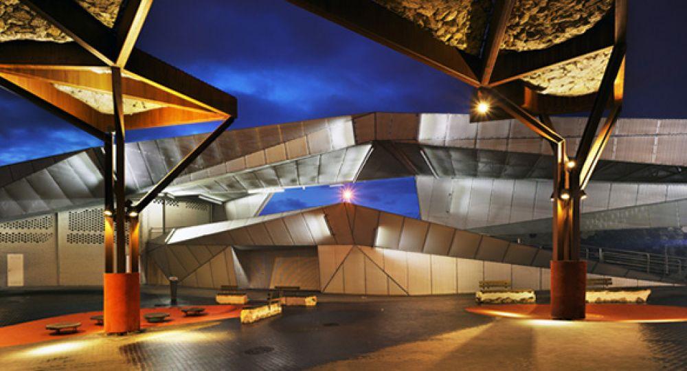 Entrevistas exclusivas Arquitectura y Empresa:  MTM Arquitectos