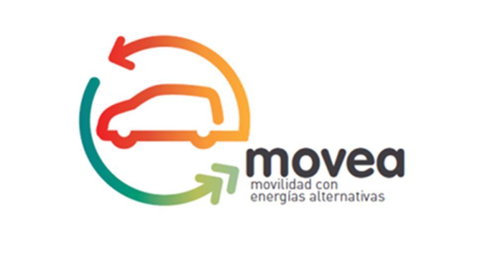 Ayudas para adquirir vehículos de energías alternativas