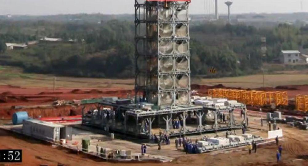 Realizar un rascacielos en 360 horas