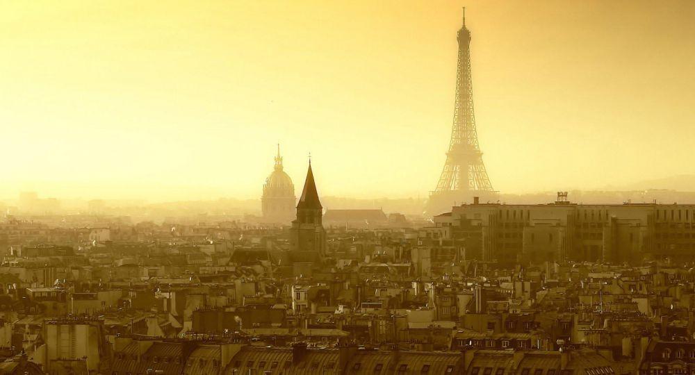 Relatos de arquitectos: El poeta (III)