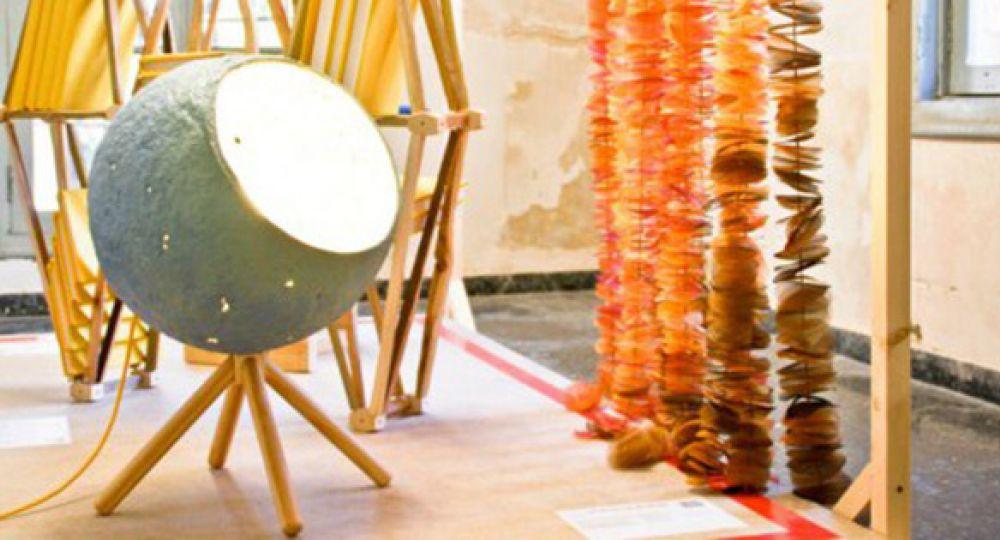 Rehogar: reutilizando diseños en Valencia