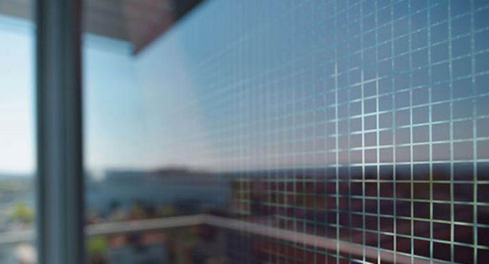 Schüco se anticipa con sus soluciones a las demandas de la arquitectura sostenible