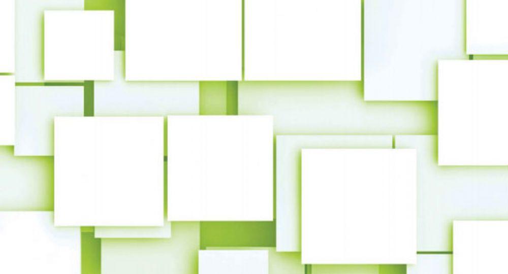 El innovador sistema Serastone® revoluciona el sector Contract creando ambientes versátiles y sostenibles