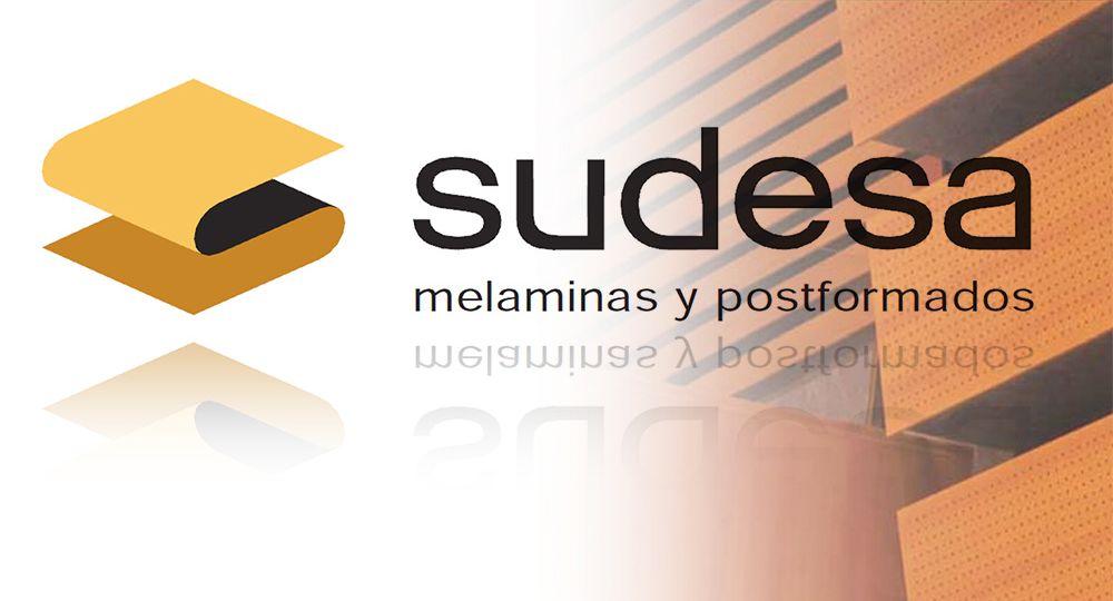 Lamiplast nos presenta Sudesa: una amplia gama de productos postormados