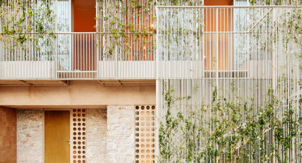 Premios de Cerámica de Arquitectura e Interiorismo ASCER 2015