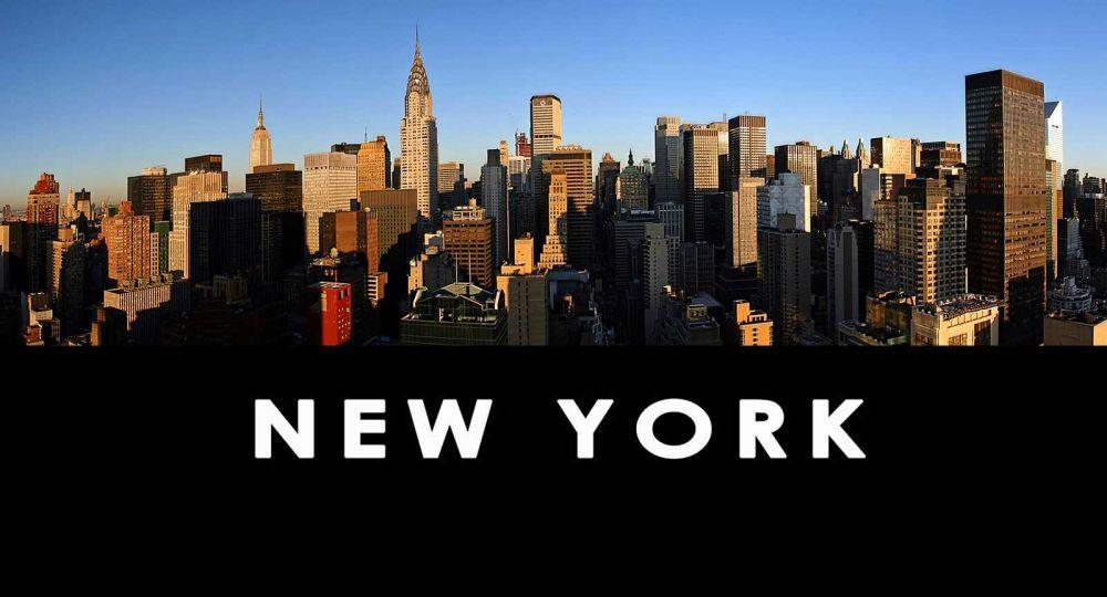 Un arquitecto en Nueva York (3)