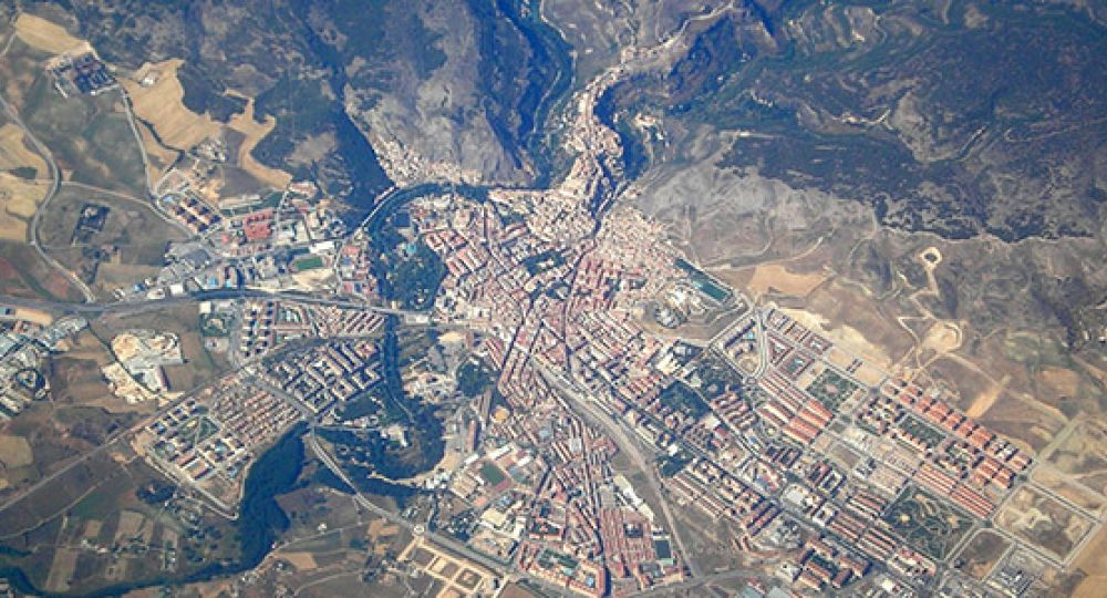 Nueva Ley para la actividad urbanística en la Comunidad Valenciana